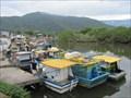 Image for Ilha Dos Pescadores - Ubatuba, Brazil