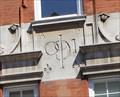 Image for 1901 -- 7 Marylebone High Street -- Westminster, London, UK
