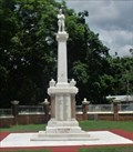 Image for Boonah War Memorial and Memorial Park, Park St, Boonah, QLD, Australia
