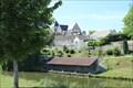 Image for Le Lavoir de Chécy - Chécy, France