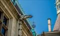 Image for Créatures du Palais Ducal - Nancy, FR
