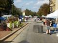 Image for Janesville Farmers' Market
