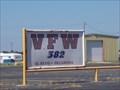 Image for VFW Post 382 - El Reno, OK