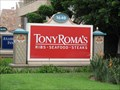 Image for Tony Roma's - Anaheim, CA