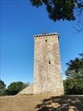 Image for Torre de Porqueira - Porqueira, Ourense, Galicia, España