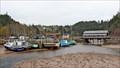Image for Tidal  Harbour - St. Martins, NB