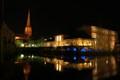 Image for St. Petri Kirche - Buxtehude - Germany