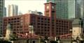 Image for Reid Murdoch Building - Chicago, Illinois