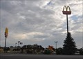 Image for McDonalds ~ Blackfoot, Idaho