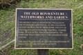 Image for The old Bonaventure Waterworks and Garden - Savannah, GA