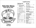 Image for R & B's Grill - Cranbrook, British Columbia