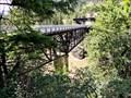 Image for Scenic Bridge - Tarkio, MT