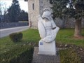 Image for Roman Soldier - Ogulin, Croatia