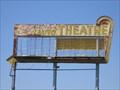 Image for Sequoia Auto Theater -  Visalia, CA
