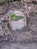 Image for Milestone, Llanarmon Road, Llangollen, Wrexham, Wales, UK