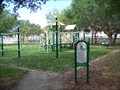 Image for Bay Vista Playground - St. Petersburg, FL