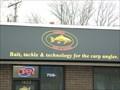 Image for Wacker Bait -  Broadview, IL
