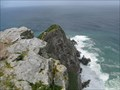 Image for Cape Point, Table Moutain Natl Park, South Africa