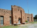 Image for Guthrie Armory - Guthrie, OK