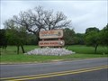 Image for Cedar Hill State Park - Cedar Hill Texas