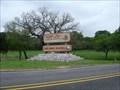 Image for Cedar Hill State Park - Cedar Hill Texas