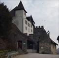 Image for Schloss Wartenfels - Lostorf, SO, Switzerland