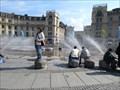 Image for Karlsplatz (Stachus) - CITY EDITION MUNCHEN - München, Germany