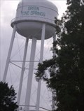 Image for Water Tower - Green Cove Springs