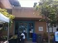 Image for Del Mar T.V. - Del Mar, CA