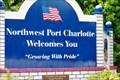 Image for Northwest Port Charlotte, FL