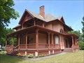 Image for Zimmerman House - Horseheads, NY