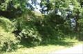 Image for Starke-Meinershagen-Boeke Rural Historic District - Marthasville, MO