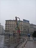 Image for Ago, Filo e Nodo - Milan, Italy