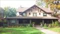 Image for F.K. Deuel Sr. House - Medford, OR