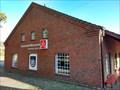 Image for Feuerwehrmuseum Schleswig-Holstein - Norderstedt, S.-H., Deutschland