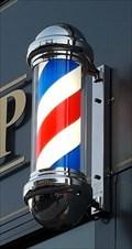 Image for Men's Cave Barber Shop - Bristol, UK