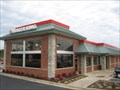 Image for Burger King - Braselton Hwy - Dacula GA