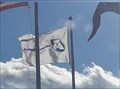Image for Advanced Disposal Flag - Evansville, IN