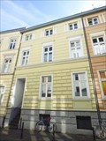 Image for Wohnhaus - Florentiusgraben 20 - Bonn, North Rhine-Westphalia, Germany