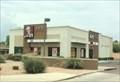 Image for KFC - E. Indian School Rd. - Scottsdale, AZ