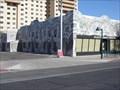 "Image for ""Melting Point"" - Mesa, AZ"