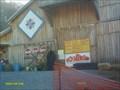 Image for Enigma Star at Beck Mountain Barn-Elizabethton, TN