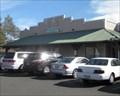 Image for Animal Hospital of Cotati - Cotati, CA