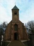 Image for RD Meetpunt 420307-1, -11, Sint Alardskerk, Serooskerke Schouwen