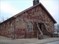 Image for First Baptist Church - Davenport, OK