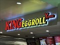 Image for King Roll Express - San Jose, CA