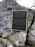 Image for 5353 Cedar Springs Road - Cedar Springs, ON