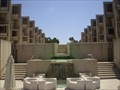 Image for Salk Institute