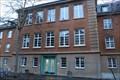 Image for Institut für Pflanzenkrankheiten - Bonn, Germany