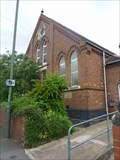 Image for Baptist Church, Stourport-on-Severn, Worcestershire, England